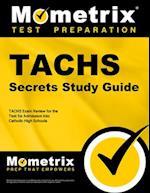 Tachs Secrets Study Guide