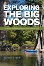 Exploring the Big Woods