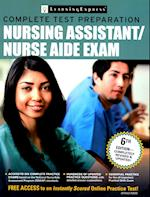 Nursing Assistant / Nurse Aide Exam (NURSING ASSISTANT/NURSE AIDE EXAM)