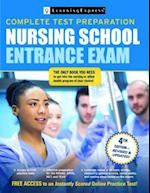 Nursing School Entrance Exams (Nursing School Entrance Exam)