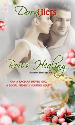 Rori's Healing af Dora Hiers