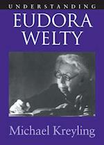Understanding Euroda Welty
