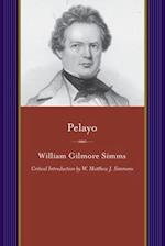 Pelayo (Project of the SIMMs Initiatives)