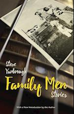 Family Men (Southern Revivals)