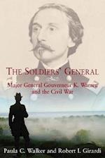 The Soldiers' General