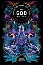 The God Molecule