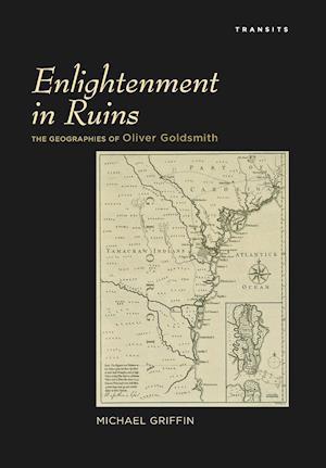 Enlightenment in Ruins af Michael Griffin