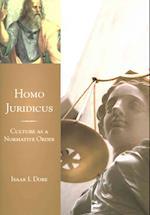 HomoJuridicus