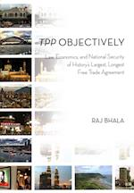 Tpp Objectively
