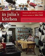 In Julia's Kitchen