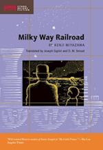 Milky Way Railroad af Kenji Miyazawa