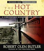 The Hot Country af Robert Olen Butler