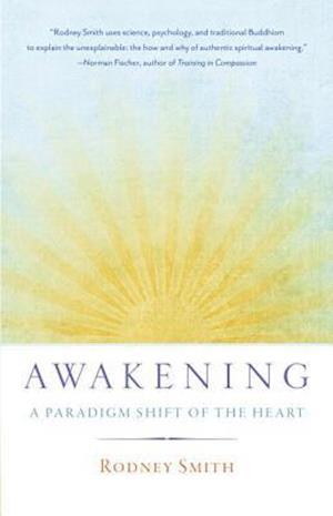 Awakening af Rodney Smith