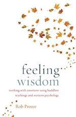 Feeling Wisdom af Rob Preece