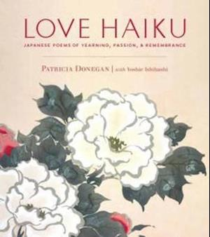 Love Haiku af Patricia Donegan