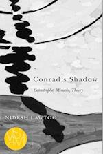 Conrad's Shadow (Studies in Violence Mimesis Culture)