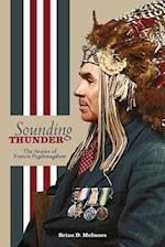 Sounding Thunder (American Indian Studies)