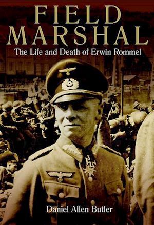 Field Marshal af Daniel Allen Butler