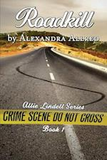 Roadkill af Alexandra Allred