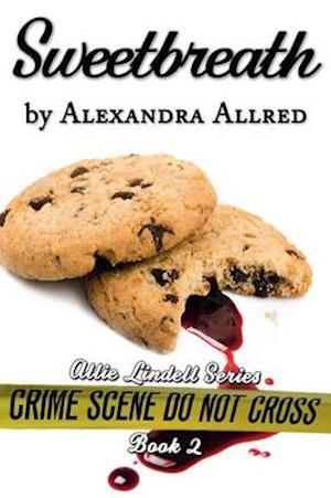 Sweetbreath af Alexandra Allred