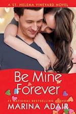 Be Mine Forever af Marina Adair