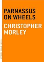 Parnassus on Wheels af Christopher Morley
