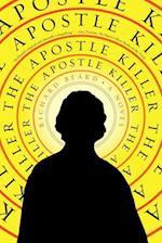 The Apostle Killer
