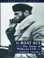 U-Boat Ace af Jordan Vause