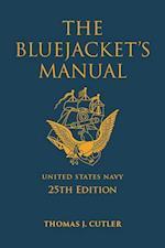 The Bluejacket's Manual af Thomas J. Cutler