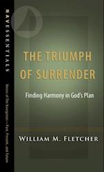 Triumph of Surrender af Willi