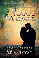 Kara's Vineyard