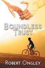 Boundless Trust