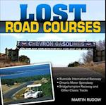 Lost Road Courses