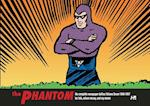 The Phantom 1 af Daniel Herman