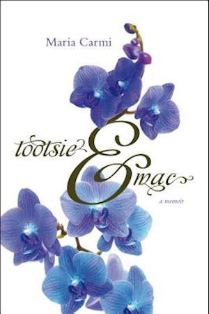 Tootsie & Mac af Maria Carmi