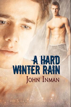 A Hard Winter Rain af John Inman