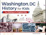 Washington, DC (For Kids)