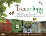 Treecology (Young Naturalists)