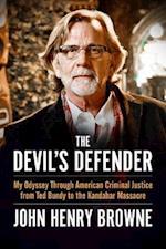 The Devil's Defender