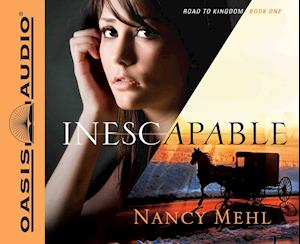 Inescapable af Nancy Mehl