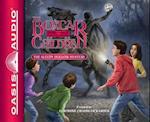 The Sleepy Hollow Mystery (Boxcar Children Mysteries)