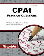 CPAt Practice Questions