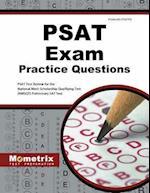 PSAT Exam Practice Questions