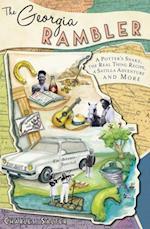 Georgia Rambler, The af Charles Salter
