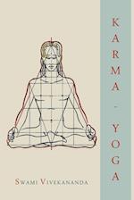 Karma-Yoga af Swami Vivekananda