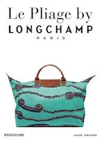 Le Pliage by Longchamp Paris af Laure Verchere