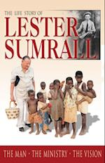 Life Story of Lester Sumrall af lester Sumrall