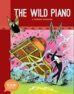 The Wild Piano (TOON Graphics)