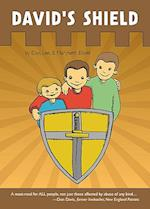 David's Shield af Dan Elliott, Marybeth Elliott, Lee Elliott