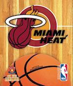 Miami Heat af Josh Anderson